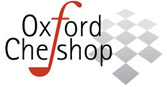 The Oxford ChefShop
