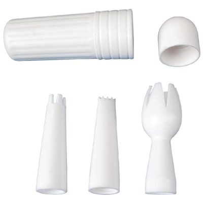 Pastry & Baking Supplies