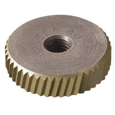 Bonzer Spare Parts