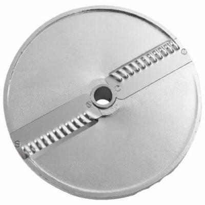 Electrolux Spare Parts