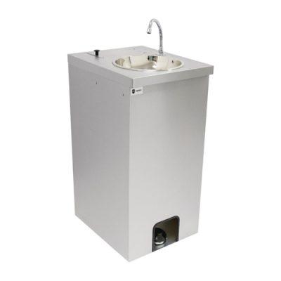 Sinks and Wash Basins