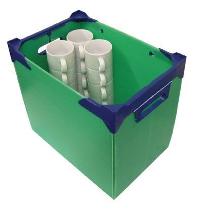 Plate Racks & Crockery Storage