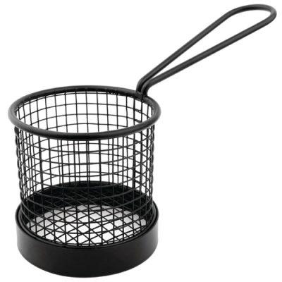 Chip Pots