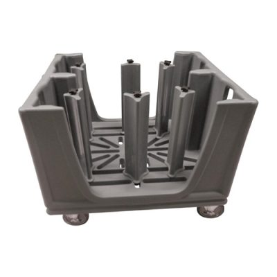 Dishwasher Baskets and Racks