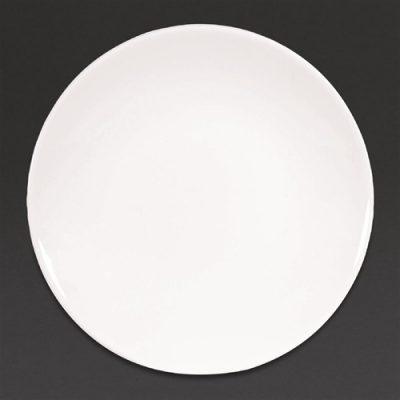 Super Vitrified Profile