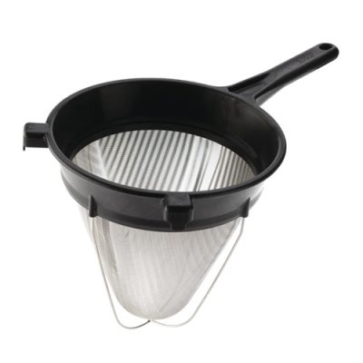 Colander, Strainers & Spinners