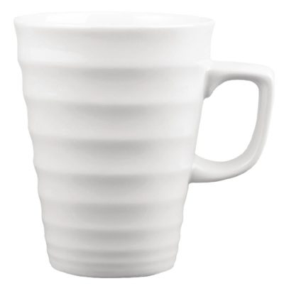 Super Vitrified Latte Ripple