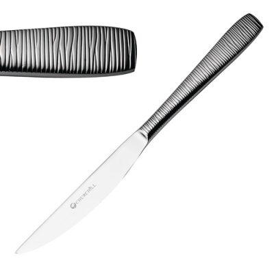 Churchill Bamboo Cutlery