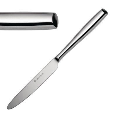 Churchill Profile Cutlery