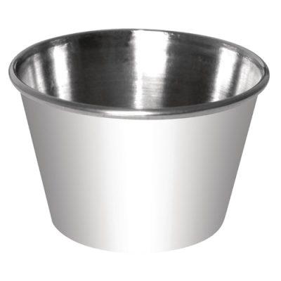 Dipping Pots