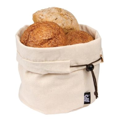 Bowls and Bread Baskets