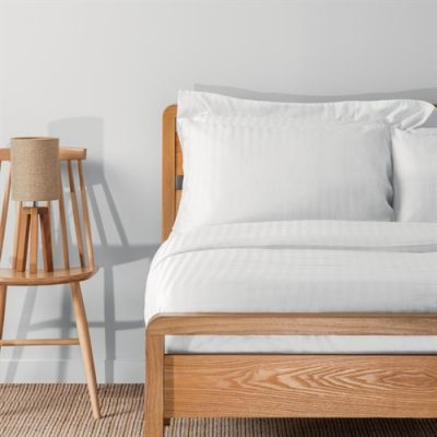 Hotel Supplies & Soft Furnish