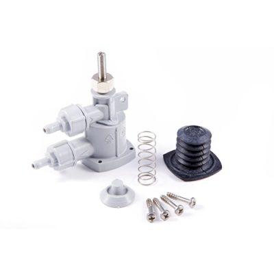 Dexion Spare Parts