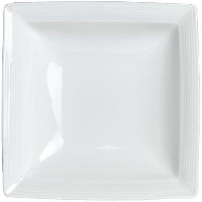 Steelite Porcelain