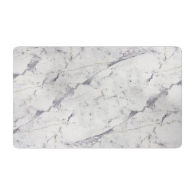 Marble by Steelite
