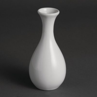 Vases and Ornaments