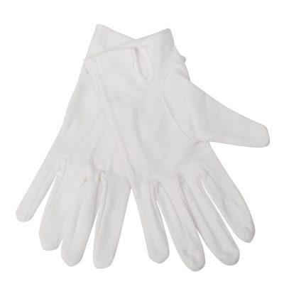 Waiting Gloves