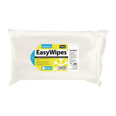 Cleaning Disposables